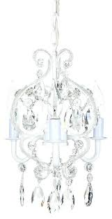 white chandeliers decor 3 light mini beaded crystal chandelier uk