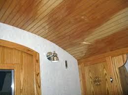 wood ceiling panels ideas wood paneling ceiling wood ceiling panels wood plank ceiling ideas home design wood ceiling panels ideas