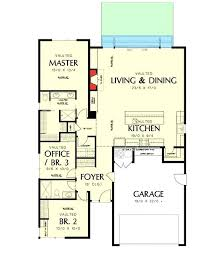 small lot house plans narrow lot house plans single story elegant plan am e story contemporary