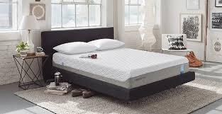 small room bedroom furniture. Mattresses Small Room Bedroom Furniture