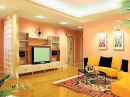 3 start basic blend in splashes of colour colorful apartement interior design ideas