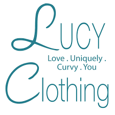 Lucy Clothing Langley British Columbia Plus Size