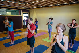 the circuit yoga yoga 16255 sw upper boones ferry rd tigard or phone number yelp