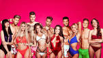 Image result for tysk reality tv