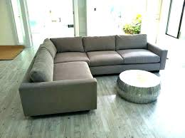 most comfortable sectional sofa. Most Comfortable Sectional Sofa Interior In  Sofas Prepare From Couches Reviews Affordable
