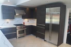 Image result for http://newformkitchendesign.com/custom-cabinets-orange-county/