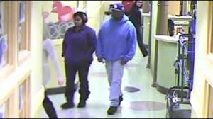 POLICE: Daycare thieves identified, on the run | News | wdrb.com