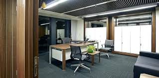 Color scheme for office Warm Office Space Color Schemes Office Space Color Schemes Astounding Color Schemes Contemporary Office Space Color Schemes Lightningroundinfo Office Space Color Schemes Office Space Color Schemes Glamorous