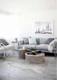 30 Beste Von Billig Sofa Kaufen Design Meinung Von Billig