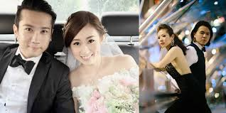 rates sgd250 for a rom package of 1 fresh makeup look and 1 hairdo to sgd600 for wedding dinner package of 1 trial 2 fresh makeup looks 2 hairdos and