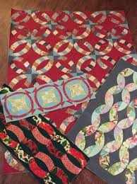 Quilting Classes and Available Programs in Priddy near Austin TX ... & Listed below are the programs I have developed for presentation to your  guild or quilt group. Workshops are available for each of these programs as  well. Adamdwight.com