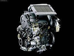 Toyota RAV4 D4D (2003) - pictures, information & specs