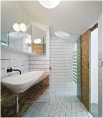 Retro Bathroom Faucets Bedroom Vintage Glass Bathroom Accessories Image Source Vintage