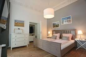 Apartmenthaus Tribseer Damm 6 Ferienwohnung I In Stralsund