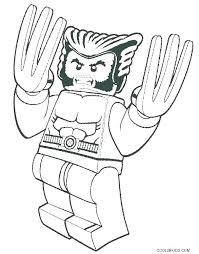 Lego Movie Coloring Pages To Print Coloring Pages To Print Free