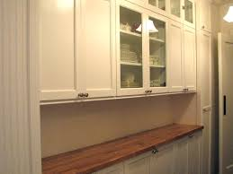 Garden Web Kitchen Ikea Butcher Block Countertops