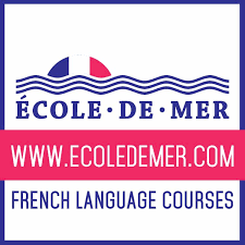 Ecole <b>de Mer</b> | Residential French language <b>summer</b> courses Ireland