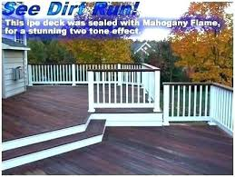 Cabot Gold Stain Review Airportlimotoronto Co