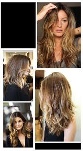 Best 25+ Going blonde from brunette ideas on Pinterest | Brunette ...