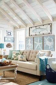 Coastal Decorating Accessories Home Accessories Design 100 Beach House Decorating Beach Home 69