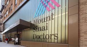 Mount Sinai My Chart Login Mount Sinai Doctors East 85th Street Mount Sinai New York
