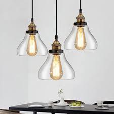 Retractable Kitchen Light Online Get Cheap Retractable Lamp Cord Aliexpresscom Alibaba Group