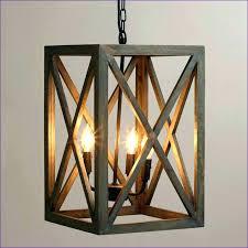 orb light fixture orb light fixture hanging glass ball light fixtures