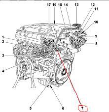 cayenne v engine code p coolant temp garage obd crank graphic