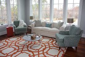 Indoor sunroom furniture good room arrangement for sun rooms decorating  ideas for your house 5