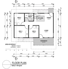 beach house floor plans on stilts new stilt home plans best home designs floor plans elegant