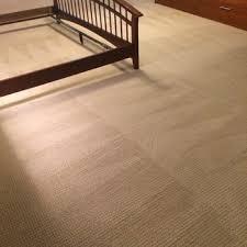 photo of organic carpet care austin tx united states