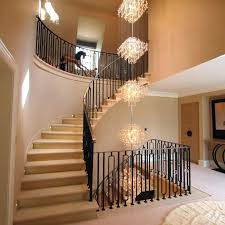 entry foyer chandelier wonderful entry lights foyer medium size of contemporary foyer lighting entry contemporary foyer