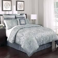 King Bed Bedding Sets Rustic King Size Bed Comforter Sets Tags ...