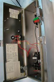 ge motor starter wiring diagram wiring diagram and hernes 308d cr ge motor starter wiring diagram home diagrams