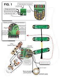 vintage wiring diagram seymour duncan blackout wire center \u2022 seymour duncan guitar wiring diagram seymour duncan wiring diagram for 1 pickup explore schematic rh webwiringdiagram today duncan designed pickups wiring