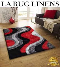 full size of home design grey and red area rugs new red black gray 8 large size of home design grey and red area rugs new red black gray 8 thumbnail size of