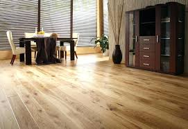 best vinyl plank flooring reviews high end laminate within ideas canada vi