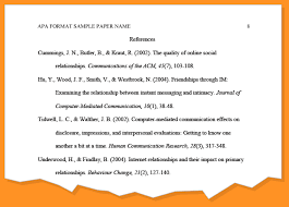 apa format work cited how to cite a conversation in apa format tomyumtumweb com