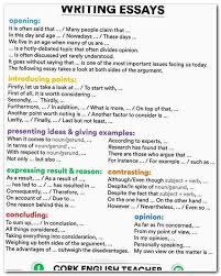 Essay Essaywriting Custom Essays Online Narrative Essay Example