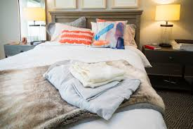 how to wash your down or down alternative comforter