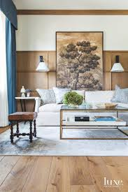 Living Room Furniture Houston Texas Painting Awesome Decorating Design