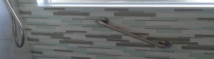Kitchen Remodel Charleston Sc Bathroom Remodel Charleston Sc Best Bathroom 2017