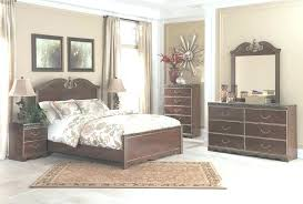 Cook Brothers Bedroom Sets Cook Brothers Furniture Enchanting Cook ...