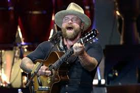 Zac Brown Band Set Dates For The Owl Tour Rolling Stone