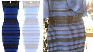 <b>Blue</b> or White Dress? Why We See Colours Differently | Science ...