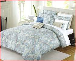full size of bedroom accessories measurements of a queen duvet cover what is a queen duvet