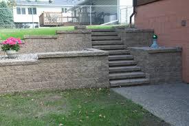 retaining walls wall blocks retaining wall designs landscape pertaining to retaining wall blocks design retaining wall blocks design