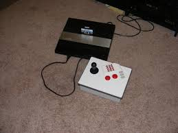similiar atari controller drawing keywords diagram besides atari 7800 controller on atari 7800 controller wiring