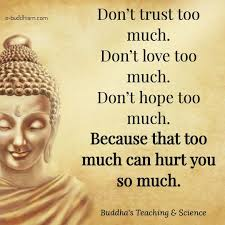 We feature 81 buddha quotes on the topics of happiness, love and compassion, peace, anger, life, death, change, wisdom and action. Pin By Ashish Kumar On Quotes Buddhist Quotes Buddhism Quote Buddha Quote