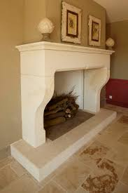 fireplace mantel lighting ideas. decoration incredible white limestone fireplace mantels design ideas with great logs also cute mantel lighting a